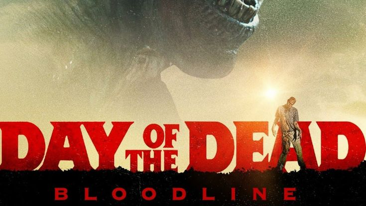 Day of The Dead Bloodline is one of the most horror movie ever made. This movie is directed by Hector Hernandez Vicens. Get more free movie download no sign up without any interruption.