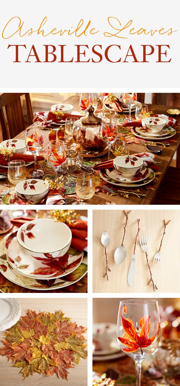 18 best images about Thanksgiving Entertaining on Pinterest