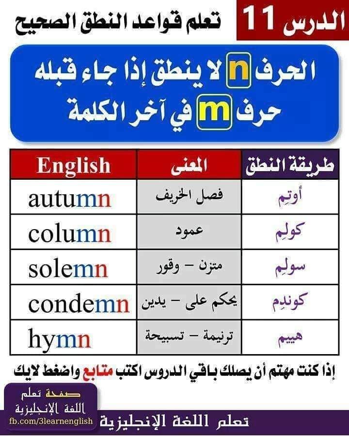 Learn Learning English Englishbulldog Learnenglish Learn English Morocco Alger English Language Learning Grammar Learn English English Vocabulary Words