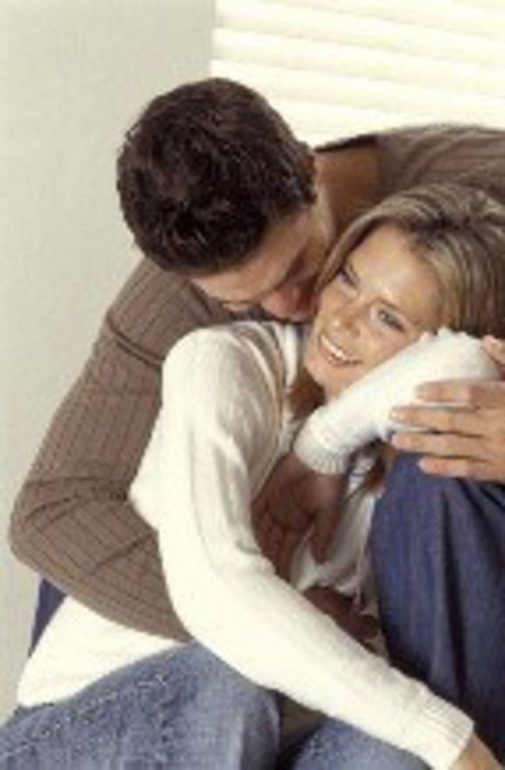 La compatibilità sentimentale tra i segni