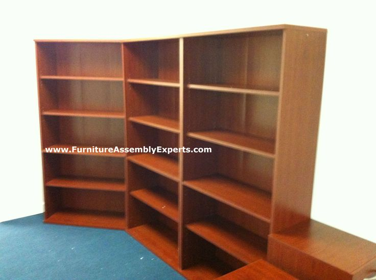 96 best office furniture installation service contractor for D furniture galleries rockville md