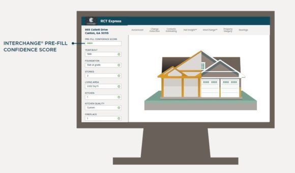 Dwelling Data. No Pun Intended. This post is part of a series sponsored by CoreLogic. Using Quality  ... Learn more at: http://www.insurancejournal.com/blogs/corelogic/2017/03/01/442956.htm