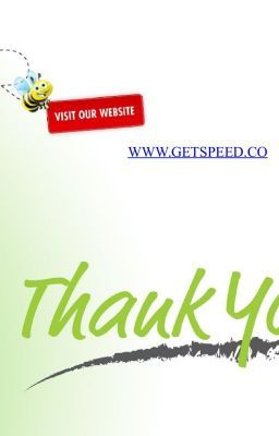 #wattpad #science-fiction GetSpeed.co is an amazing new internet tool to test speed of internet. GetSpeed works independently on its own