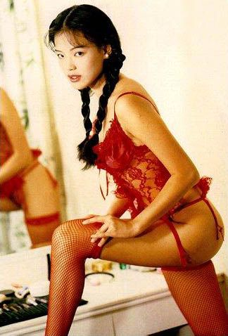 from Ethan shu qi sexy movies