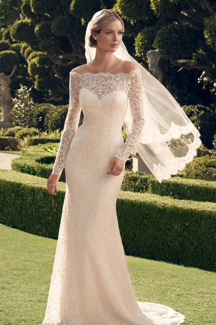 96 best wedding ideas images on pinterest party dresses the 25 most popular wedding gowns of 2014 ombrellifo Gallery