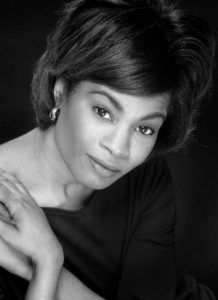 Jackson State University alum Dr. Jammieca Mott ('97 BME) has performed the roles of the Queen of the Night in Die Zauberflöte, Adele in Die Fledermaus, Rosina in Ghosts of Versailles, Alceste in Alceste and Sandman in Hansel and Gretel. Other roles performed include Fire in L'enfant et les sortileges and Miss Wordsworth in Albert Herring, the Lady with the Hand Mirror from Postcard from Morocco and Gilda from Rigoletto.