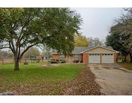 1000 images about homes for sale college station tx on pinterest for Bathroom remodeling college station tx