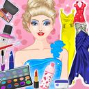 Download Princess Spa Salon Dress up:        If I could so I have gave it 0 star .  So short game…and the princess look was so ugly just hated this game.  I suggest u all to don't download it. And the dresses umm poor.  Fizizi is just making people fool.  Hate hate hate...  #Apps #androidgame #Fizizi  #RolePlaying http://apkbot.com/apps/princess-spa-salon-dress-up.html