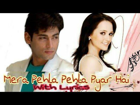 pehla pehla pyar hai mp3 download