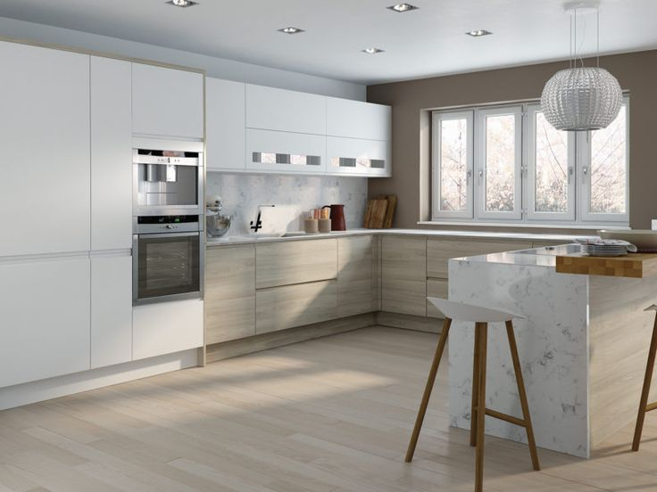 Kitchen Designers Nottingham. Kitchen Design Nottingham  Derby Creative Interiors 33 best Ideas from images on Pinterest