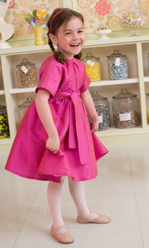 DRESSES FOR GIRLS BABIES TODDLERS 2016   Fashionte