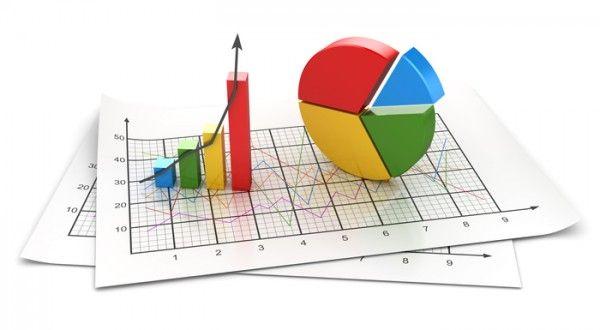 Excelのif関数について、初心者向けにわかりやすく解説しています!実際にExcelでの例を画像付きで解説しているので、if関数を使用したことのない人でもわかるようになっています。これ機に、ぜひExcelの力をつけましょう!