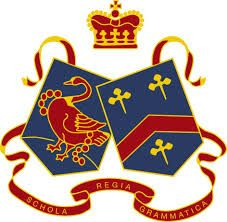 rgs  rgs stands for royal grammar school I would love to go to rgs