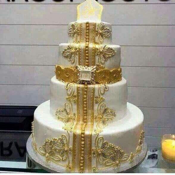 Préférence Gateau de mariage prix maroc – Votre heureux blog photo de mariage YC61