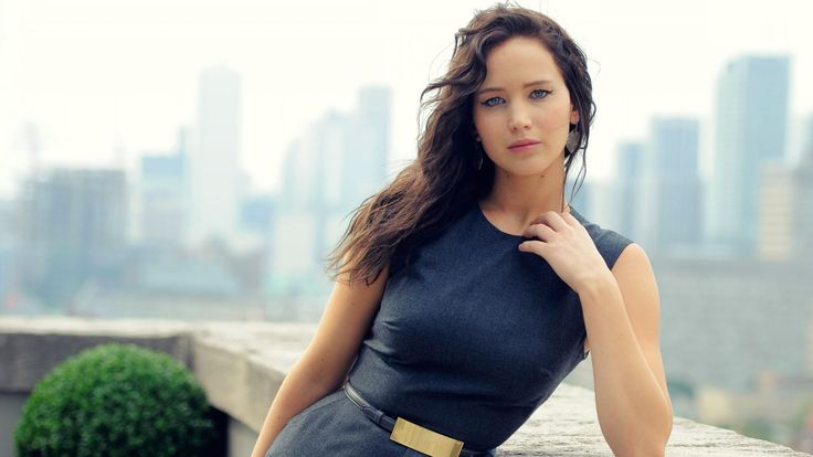 Jennifer Lawrence HD Wallpapers - Free download latest Jennifer Lawrence HD Wallpapers for Computer, Mobile, iPhone, iPad or any Gadget at WallpapersCharlie.com.