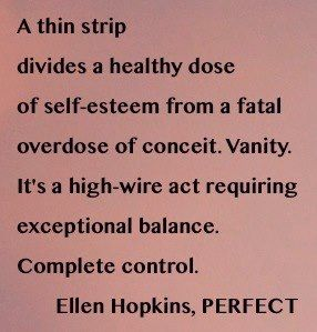 23 best ellen hopkins books and quotes images on