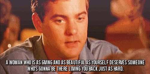 All the times Pacey Witter ruined real-life love for you