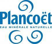 Un peu de pub pour l'eau de Plancoët et pour cette charmante petite ville des Côtes d' Armor !