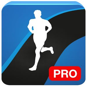 Madison : Fitness & bodybuilding apk cracked