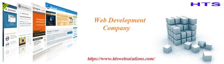 http://uttar-pradesh.myavoo.in/services/other-services/craft-perfect-reflection-of-your-business-through-web-development-company_i80750