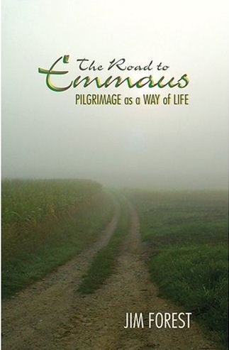 81 best Walk to Emmaus images on Pinterest