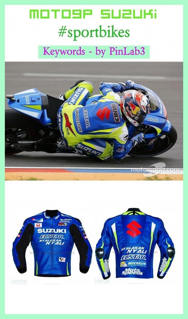 motogp suzuki motogp suzuki sportbikes cars. motogp