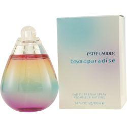 Beyond Paradise Perfume by Estee Lauder