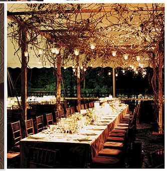 Best 25+ Enchanted forest wedding themes ideas on Pinterest ...