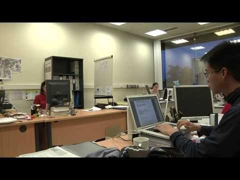 Cérémonie de Remise des Diplômes 2013      - Sophie D'Arco, MASTER Urbanisme et aménagement     - Elodie David, MASTÈRE Spécialisé informatique (MSIF)     - Yuri ZAKHARKO, Institut des Nanotechnologies de Lyon (INL)
