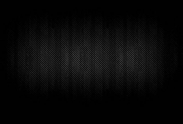 Black Background Wallpapers Plain Black Background Black Background Wallpaper White Background Wallpaper Black plain wall wallpaper