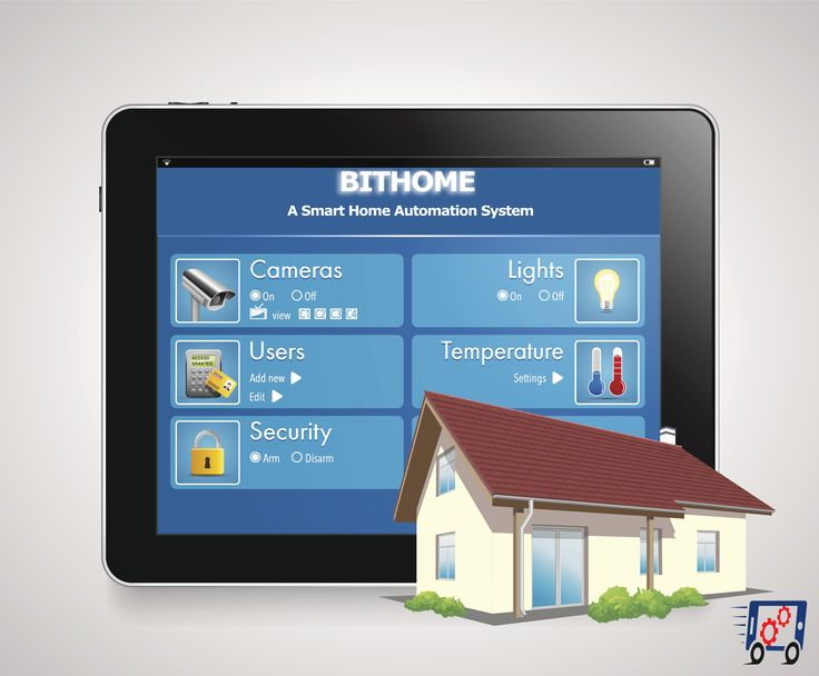 Find This Pin And More On Home Automation Ideas