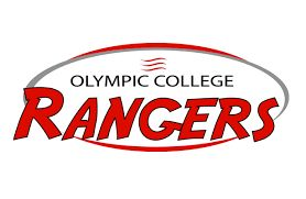 Image result for olympic college