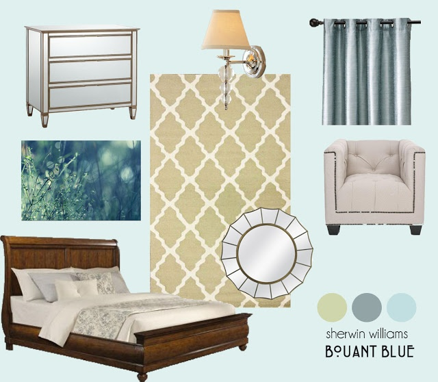 64 Best Master Bed Bath Images On Pinterest Home Ideas My House And Bedrooms