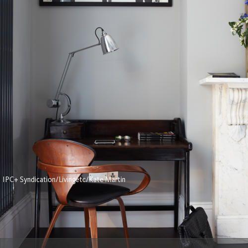 40 best Wohnen im Retro-Stil images on Pinterest Home ideas - design beistelltische metall tote ecken raum