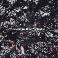 Kobosil | The Exploring Mountain by Ostgut Ton on SoundCloud