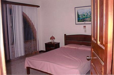 FOR SALE - Costa Rican Condo - Two Bedroom, 2.5 bath, 150 Square Metres!: 2 5 Bath, Squares Metr, Rican Condos, 150 Squares, Costa Rican, Rica Getaways