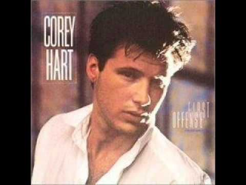 "Corey Hart - ""She Got The Radio"" (Audio)"