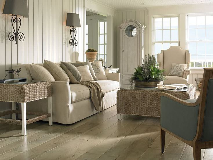 cottage living room furniture 56 best country images on 12690