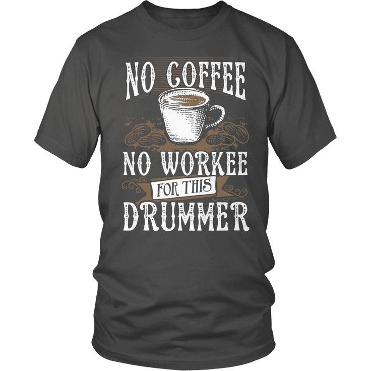 17 best Drummer Shirts images on Pinterest   Shirt designs, Drummers Homemade Chopper T Shirt Design on coast guard harley shirts, live in cali shirts, chopper posters, motorcycle shirts, west coast choppers shirts,