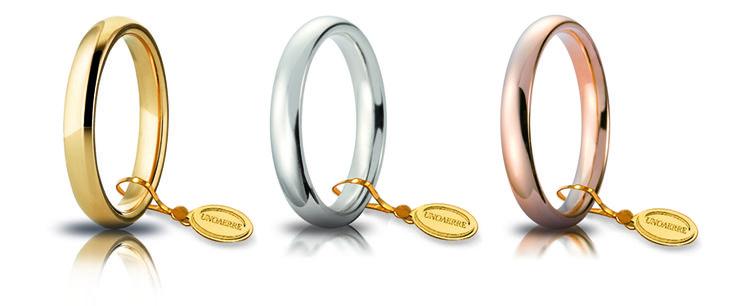oroverde-vendita-gioielli-online-1