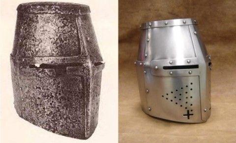 Fief Et Chevalerie - Chevalier de la septième croisade