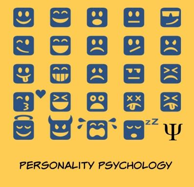 Visit: http://www.all-about-psychology.com/personality-psychology.html to learn all about personality psychology and access excellent free personality psychology resources. #PersonalityPsychology #psychology