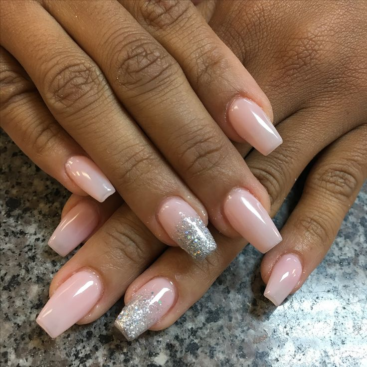 82 best my nail designs images on pinterest nail art ideas nail natural nails prinsesfo Image collections