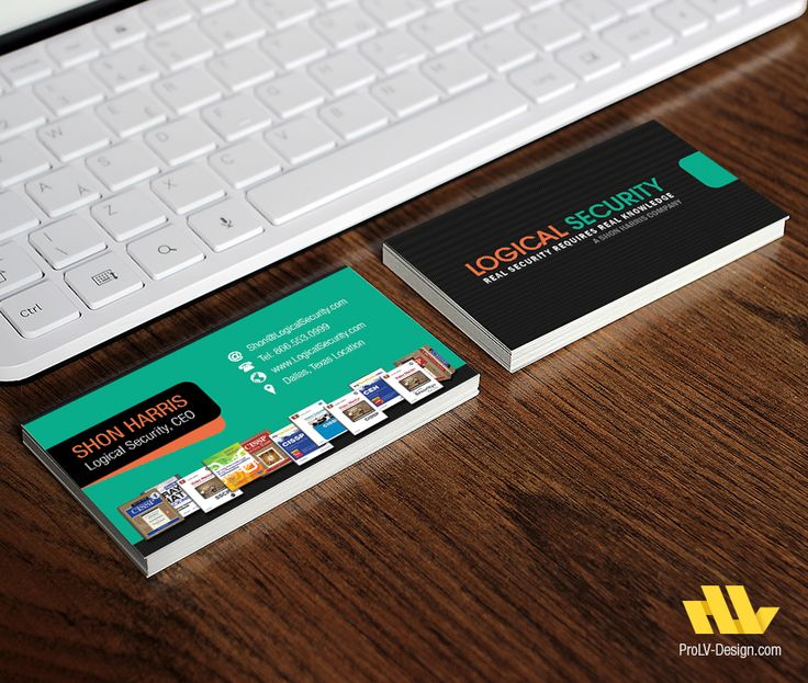 10 best business card design images on pinterest business card business card design project reheart Gallery