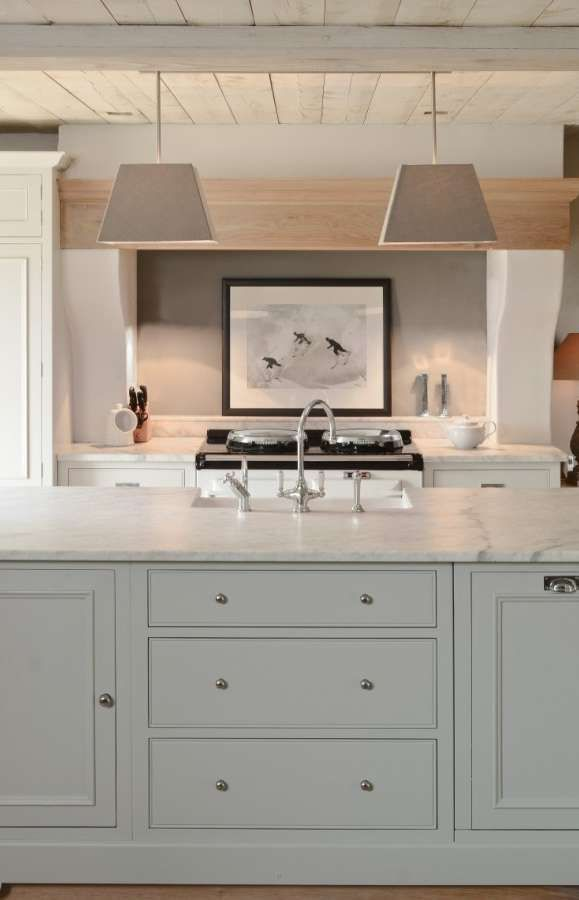 Gorgeous Neptune kitchen | Neptune By Sims Hilditch