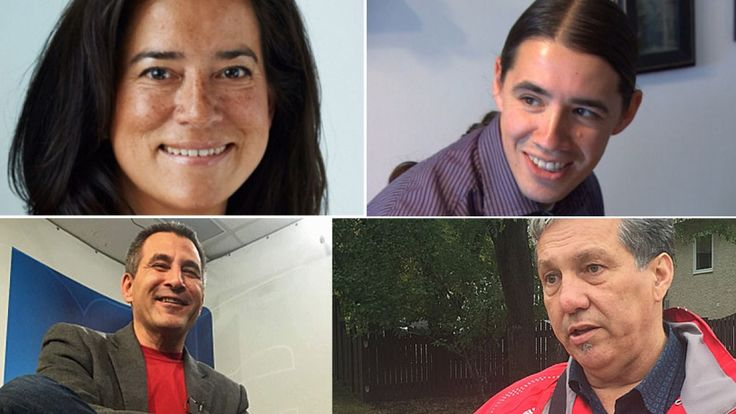 As prime minister-designate Justin Trudeau starts choosing his first cabinet and considering how to implement the party's platform, one of his key decisions will be who to appoint as minister of Aboriginal Affairs.