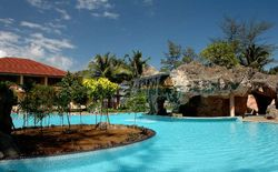 Stay here: 7 nights (MALAYSIA) only $499 AUD.  Air Conditioning Cable TV Hairdryer Mini Bar Cafe / Kiosk Children's Pool Daily Maid Service Gymnasium Laundry or Laundries No Pets Allowed Restaurant / Bistro Sauna Squash Court Swimming Pool - Outdoor Table Tennis Archery Bar / Cocktail Lounge Beach Biking Boating Cruises Entertainment Fishing Neighbourhood Shopping Centre Playground Restaurants Shopping Malls Snorkelling Supermarket Tennis