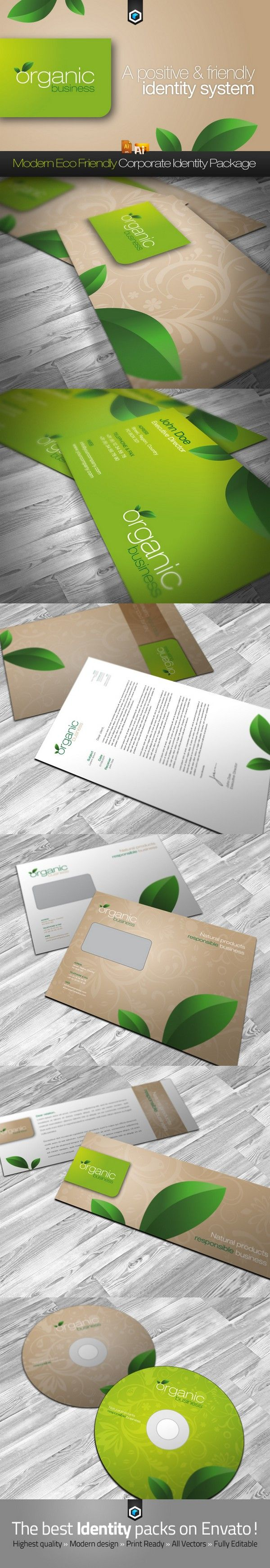 1060 Best Business Cards Images On Pinterest Business Card Design