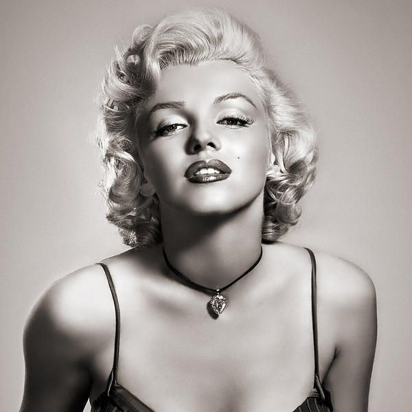 Allen n Lehman Reply | Delete Langhorne, PA - United States I believe that this image of Marilyn .is my favorite one.!~!!!...................................................allen