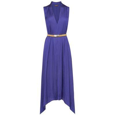 Phase Eight Sunto maxi dress- | Debenhams